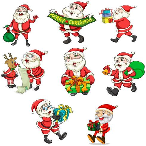 Cartoon Reindeer Clip Art Stock Illustrations – 2,380 Cartoon Reindeer Clip  Art Stock Illustrations, Vectors & Clipart - Dreamstime