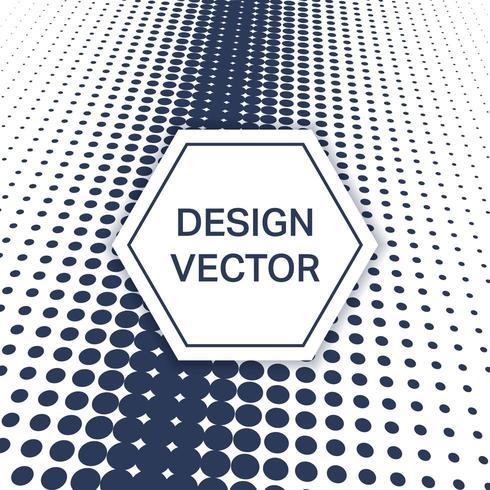 Patrón de diseño de cómic pop art vector