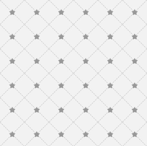 Fond étoile diagonale