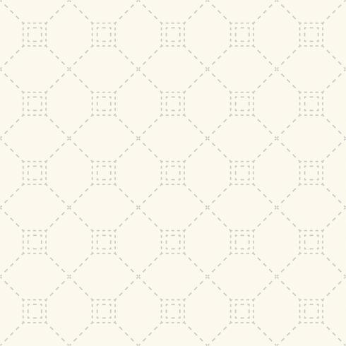 Diagonaal streepje vierkant patroon vector