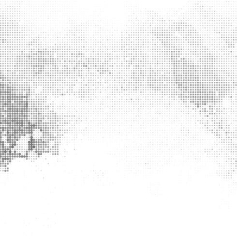 Halvton pricker abstrakt bakgrund