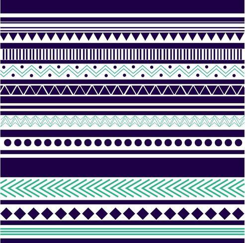 disegno di sfondo strisce blu