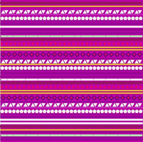 Rosa och lila stam- bakgrundsdesign vektor