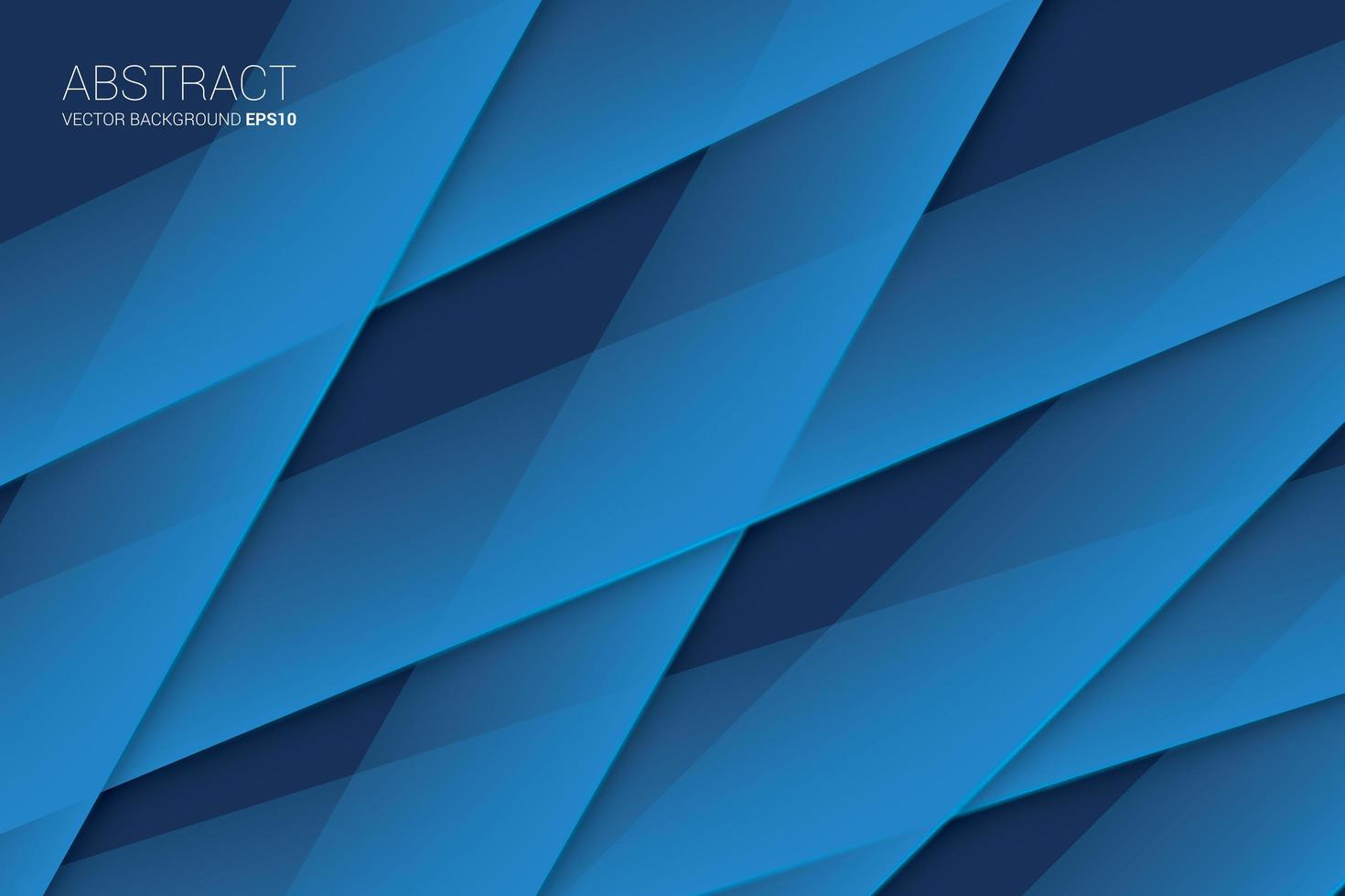 abstract thick criss cross strip background with blue color download free vectors clipart graphics vector art abstract thick criss cross strip