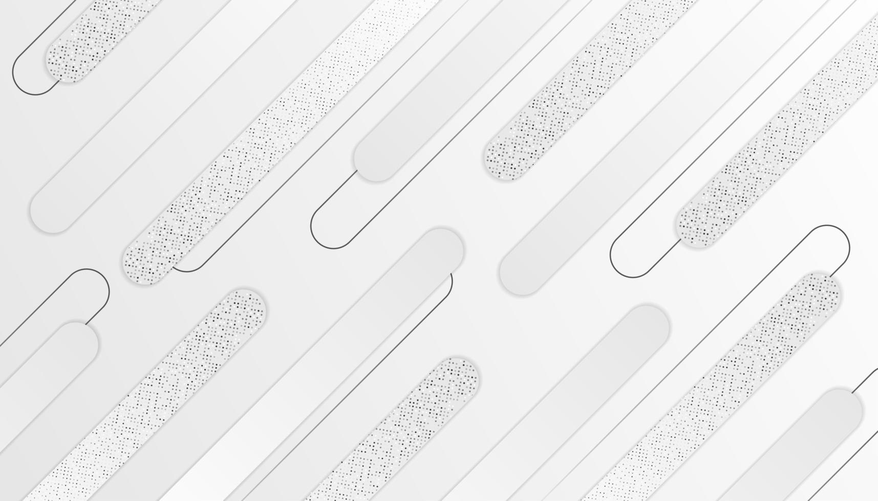 Arriere Plan De Ligne Abstraite Moderne En Gris Blanc Telecharger Vectoriel Gratuit Clipart Graphique Vecteur Dessins Et Pictogramme Gratuit