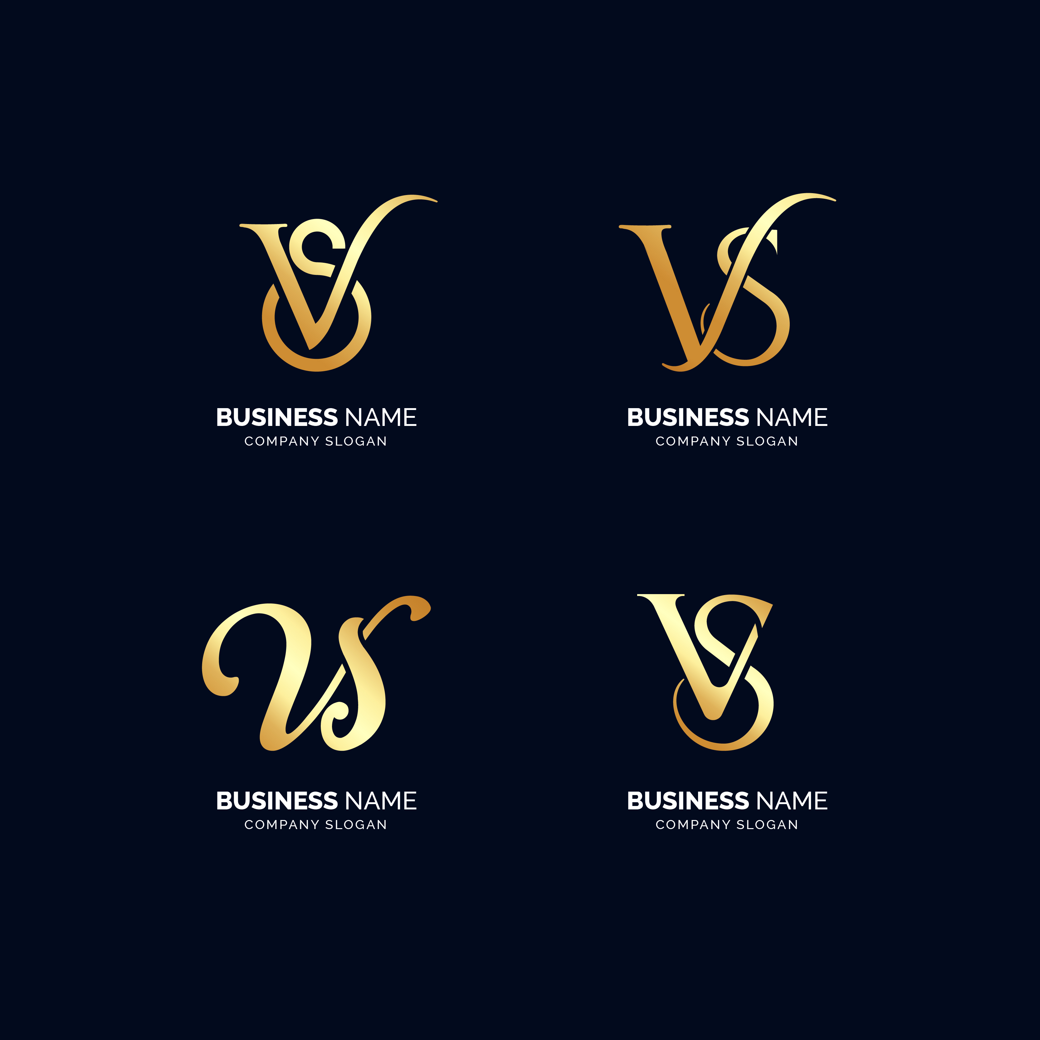 Vs Logo Free Vector Art 157 Free Downloads Red blue vs metal font, luminous efficiency, light, design png transparent clipart image and psd file for free download. vs logo free vector art 157 free