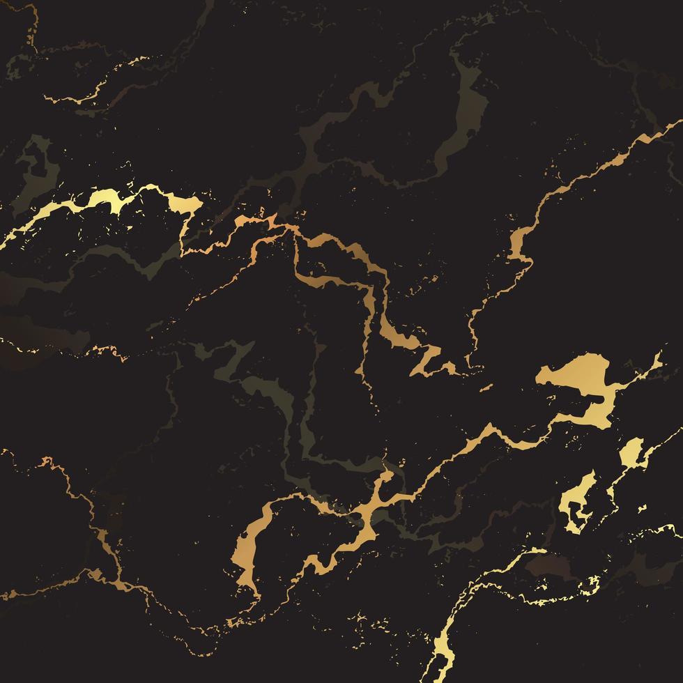 Fondo de textura de mármol vector