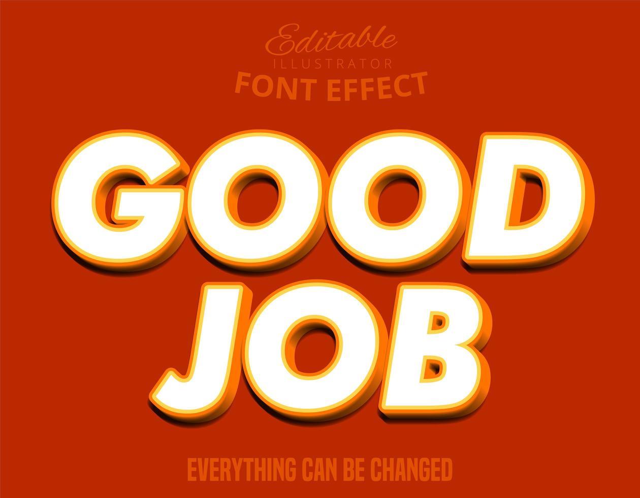 Great Job Cliparts - Cliparts Zone