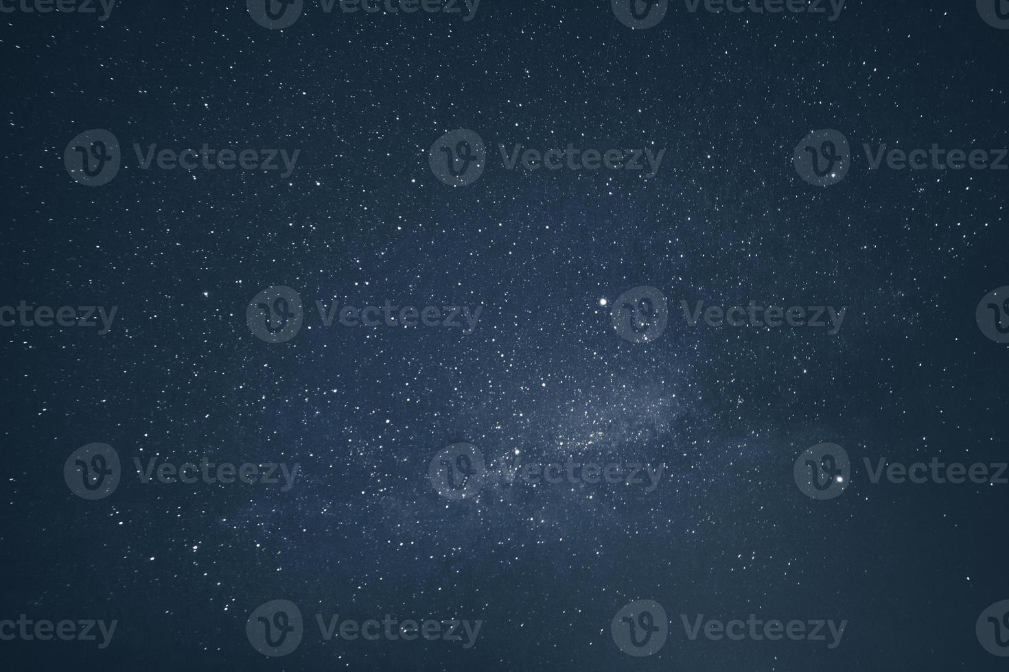 cúmulo de estrellas foto