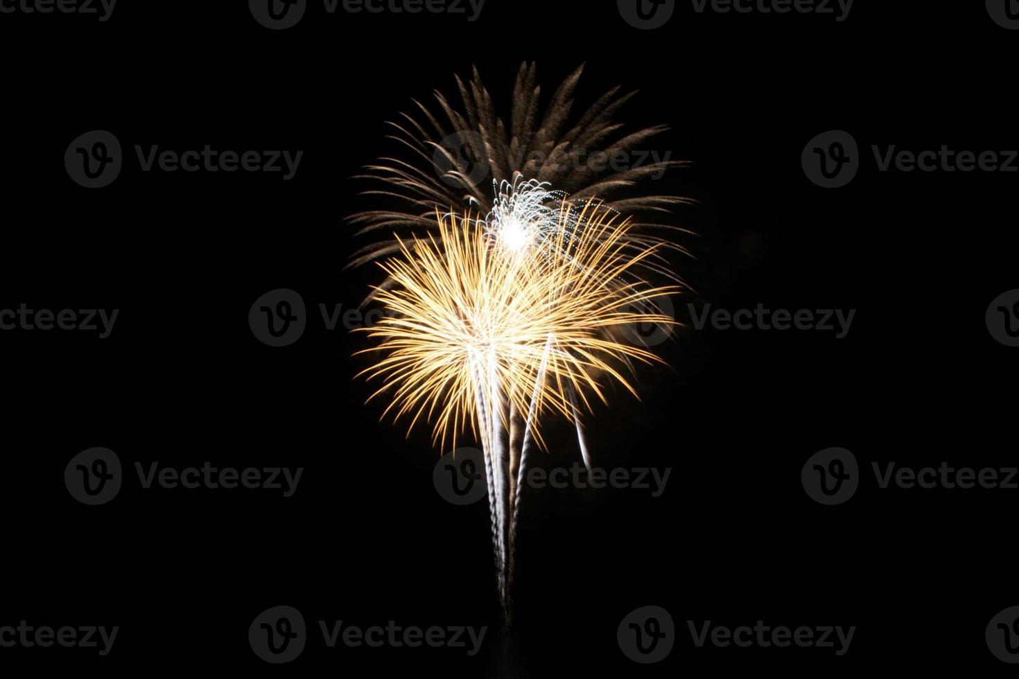 fuegos artificiales14 foto