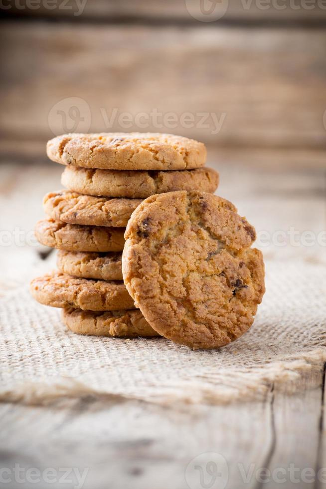 Cookies. photo