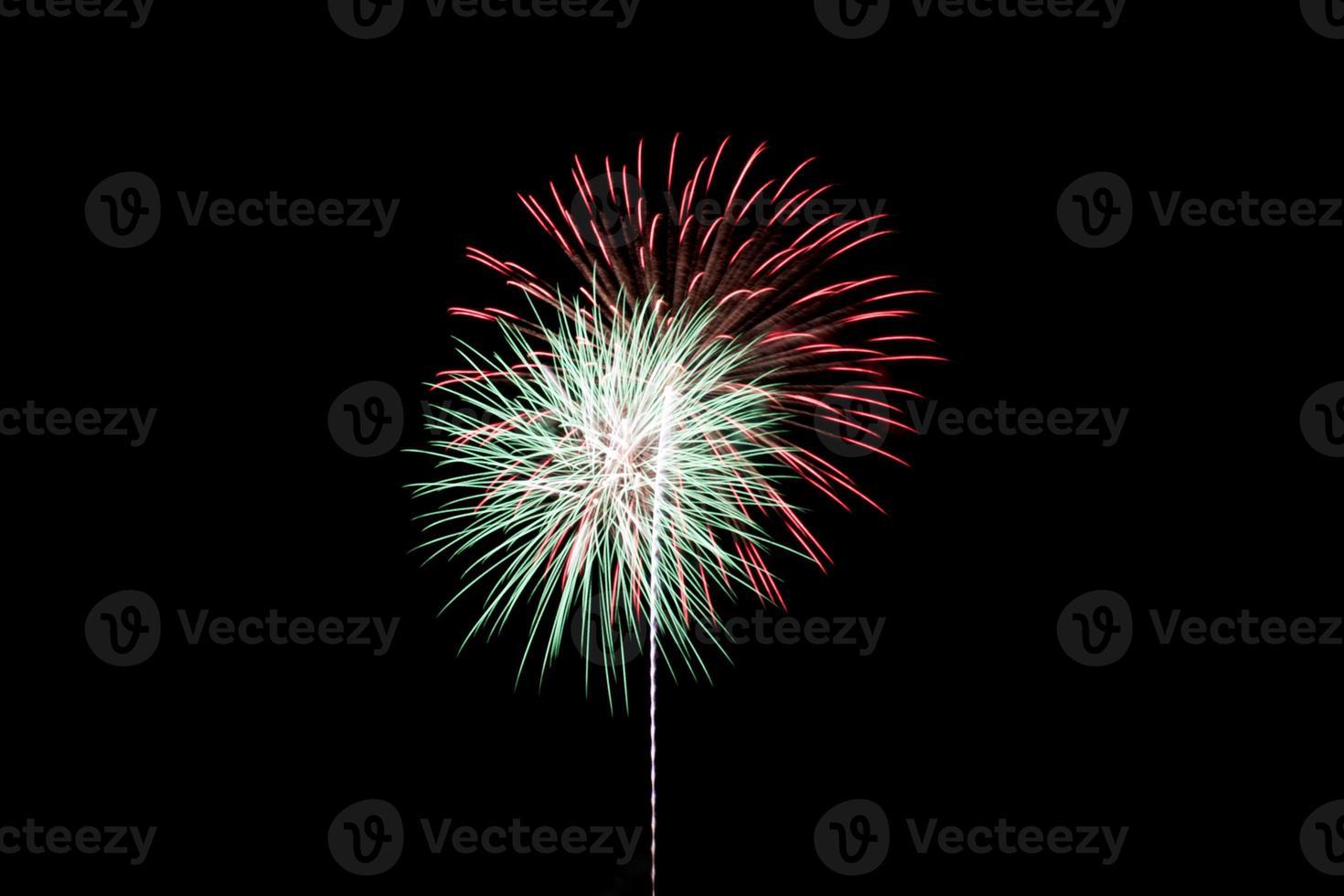 firework09 photo