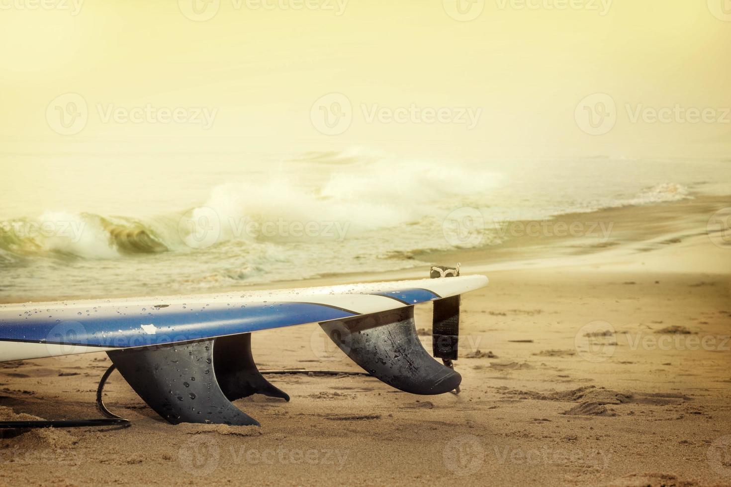 beach-001 photo