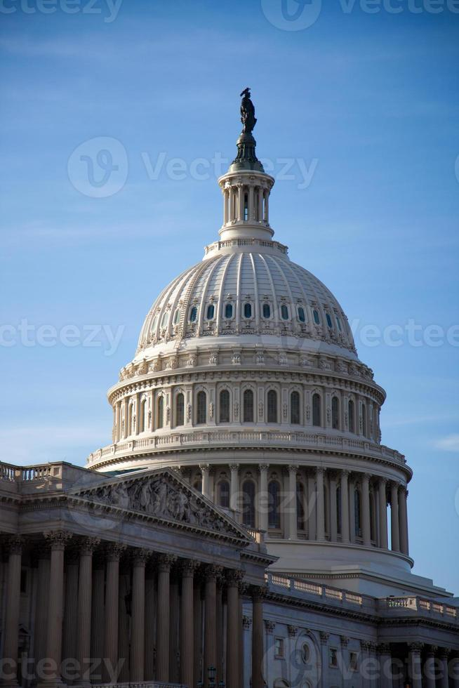 US National Capital photo