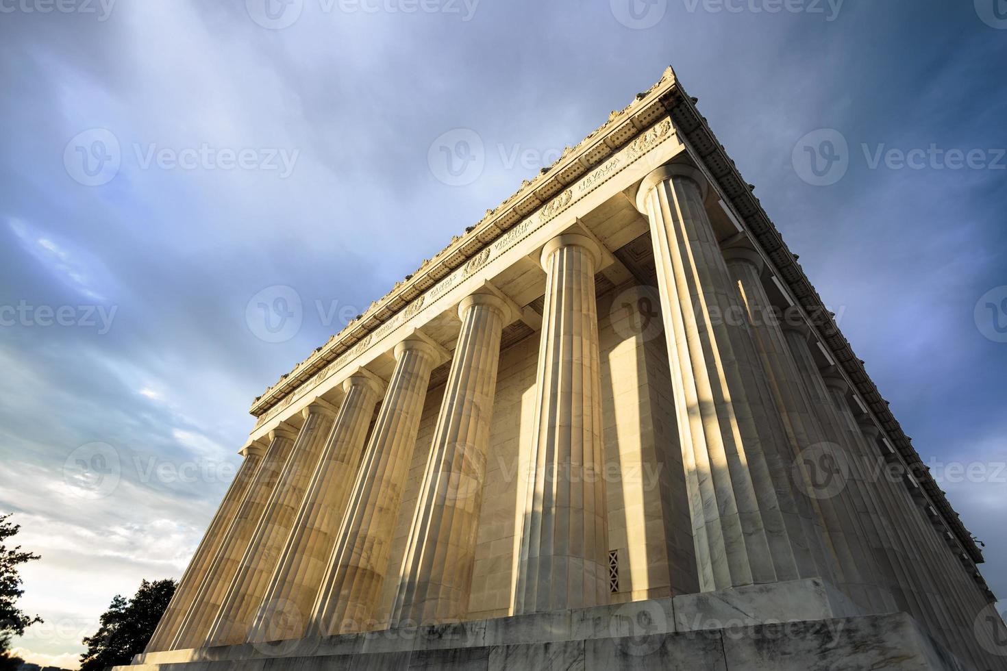 Columns photo