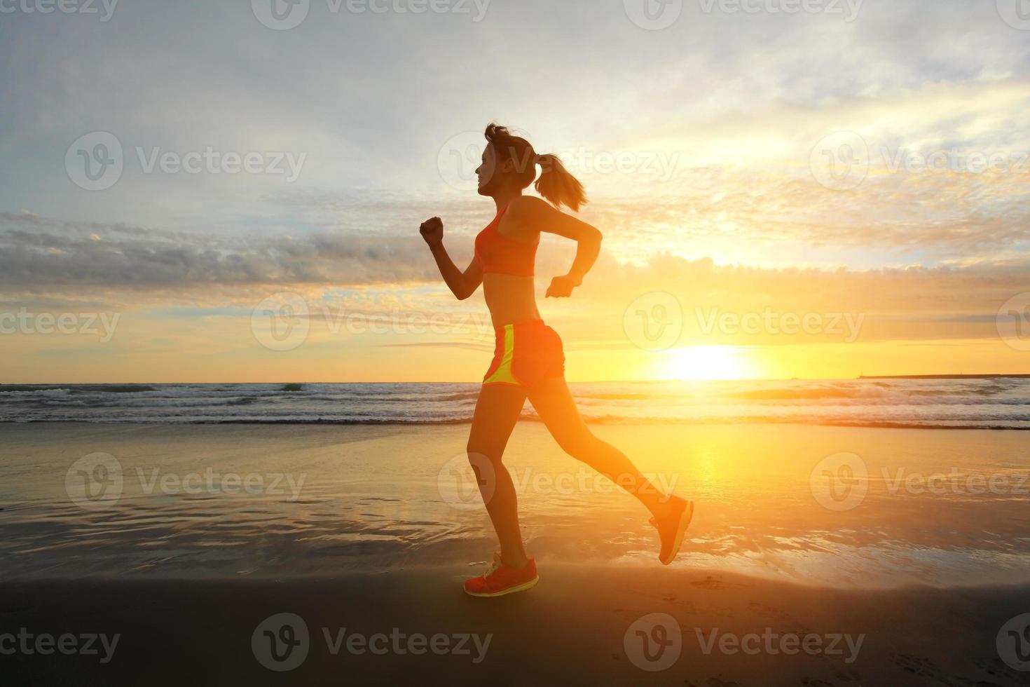 corriendo foto