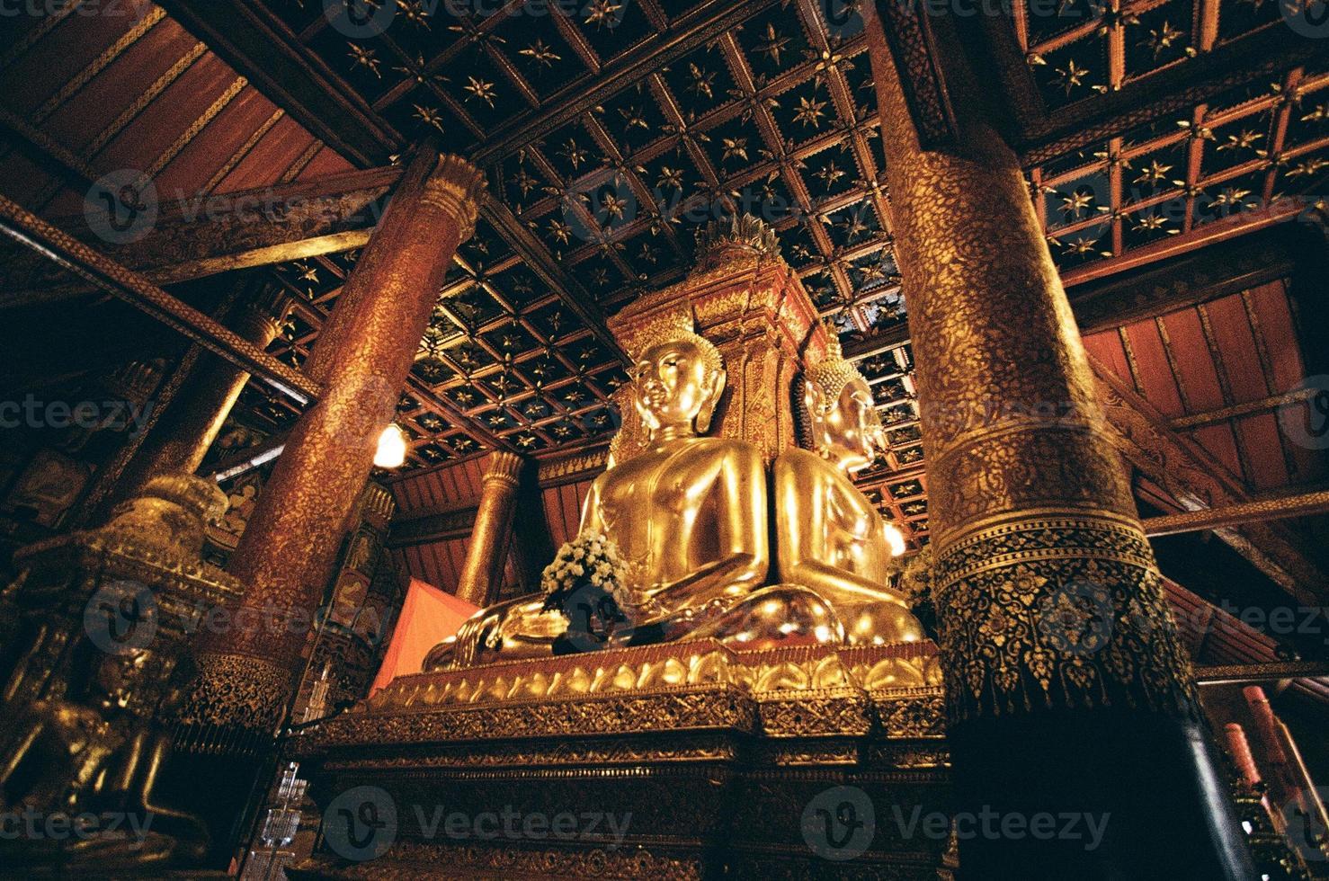 imagen de Buda foto