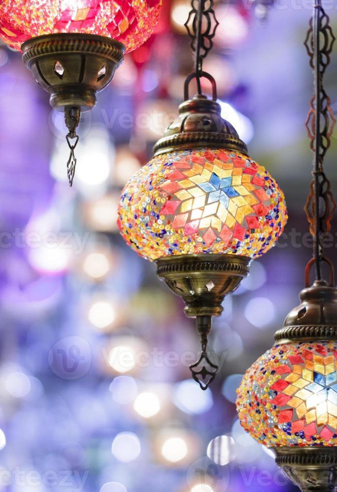 Gran Bazar, Estambul foto