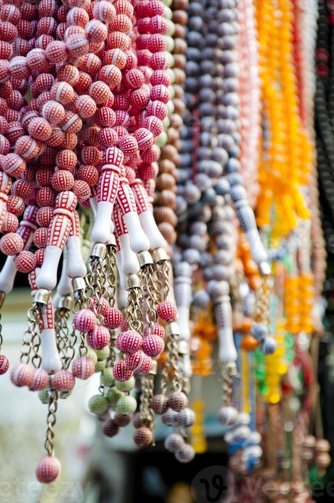 Rosary Beads photo