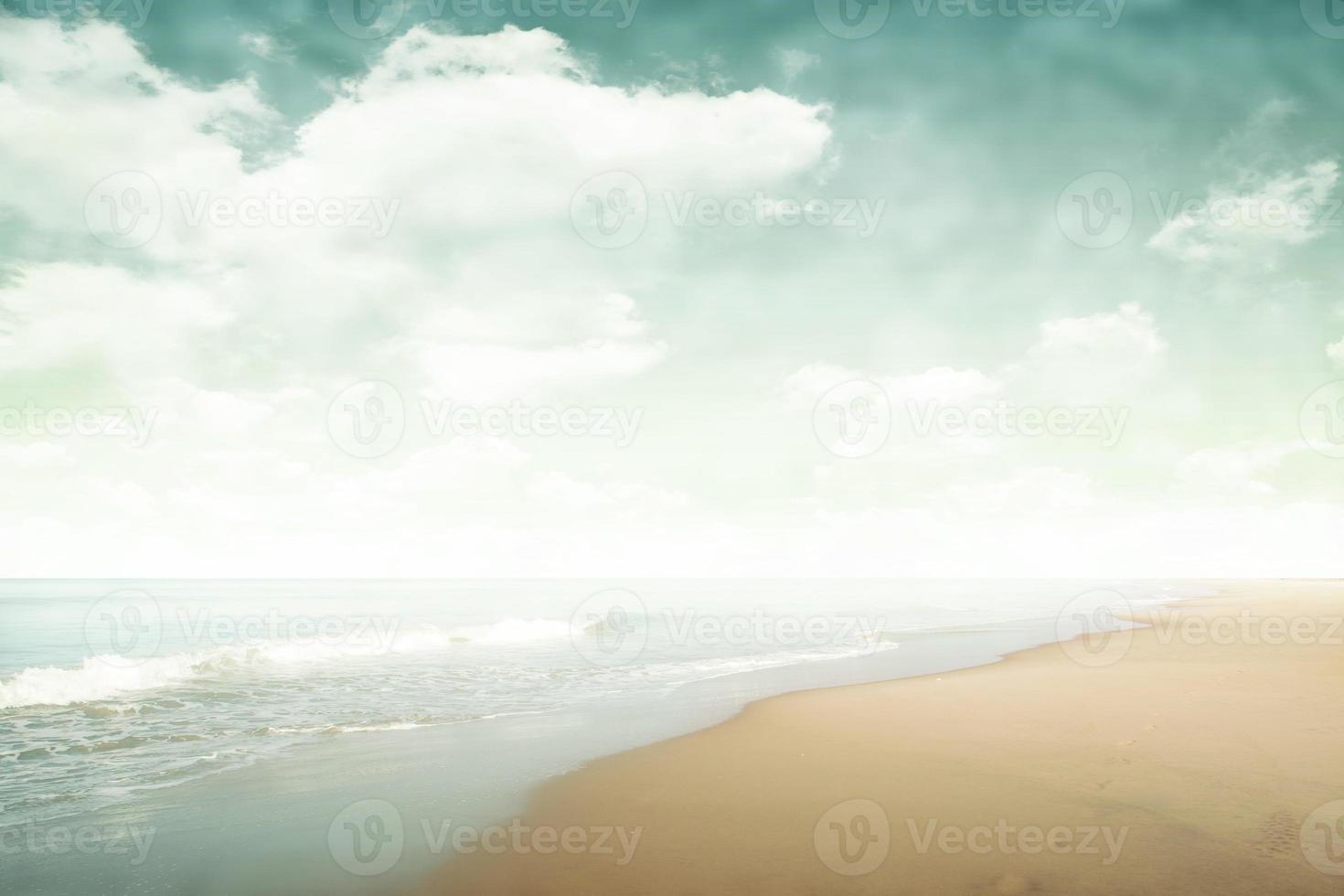 beach-008 photo