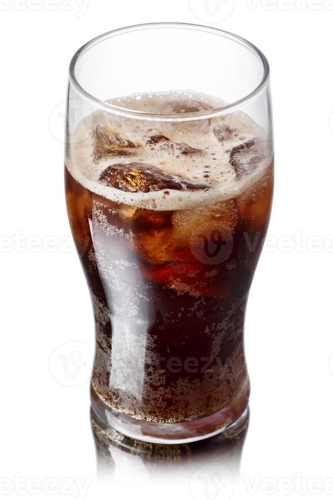 Malta beverage photo