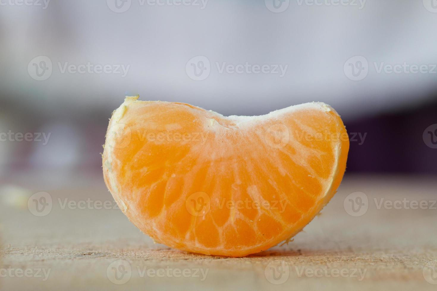 Mandarina foto