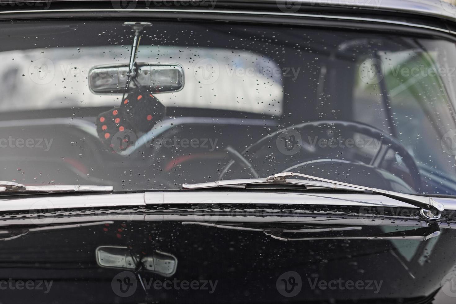Classic Car Series (XXL) photo