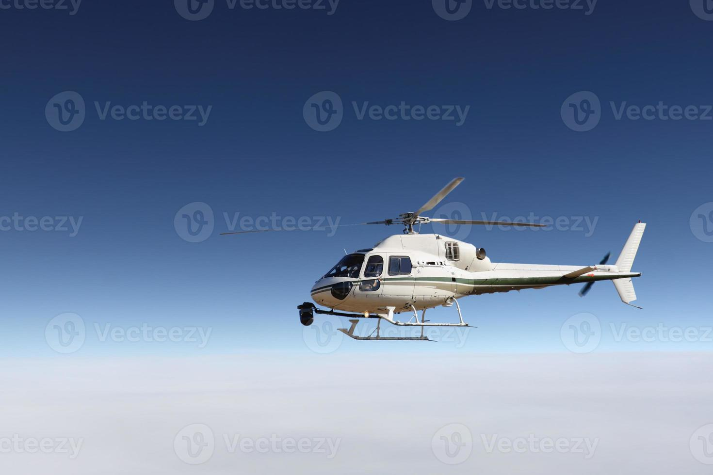 helicopter photo