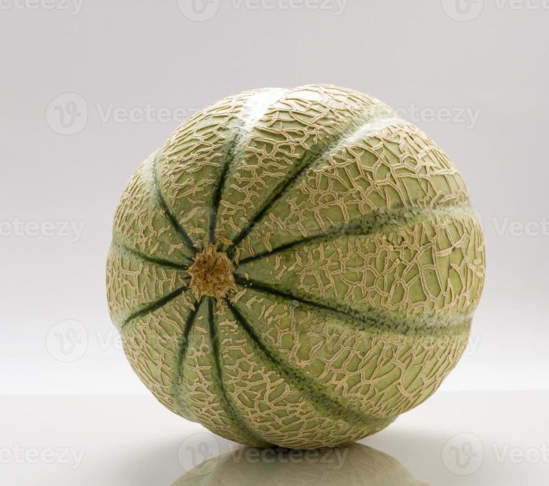 Melon aroma . photo