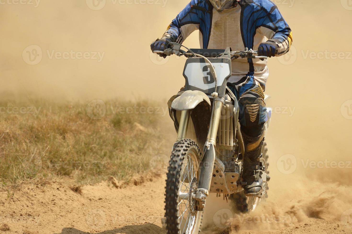motocross bike photo