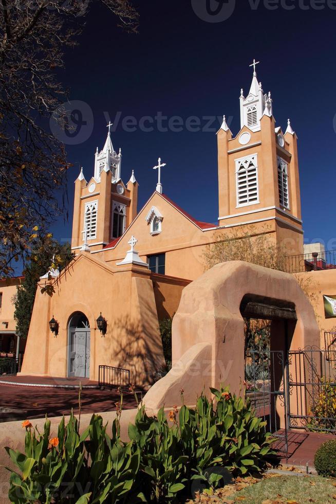 San Felipe de Neri photo