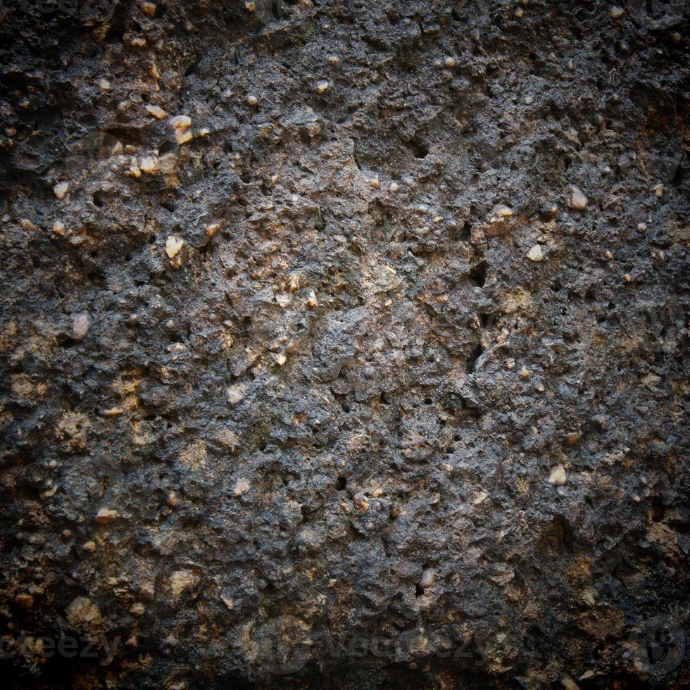 Rock Surface photo