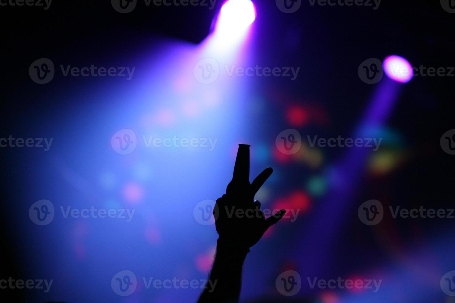 Rock it! photo