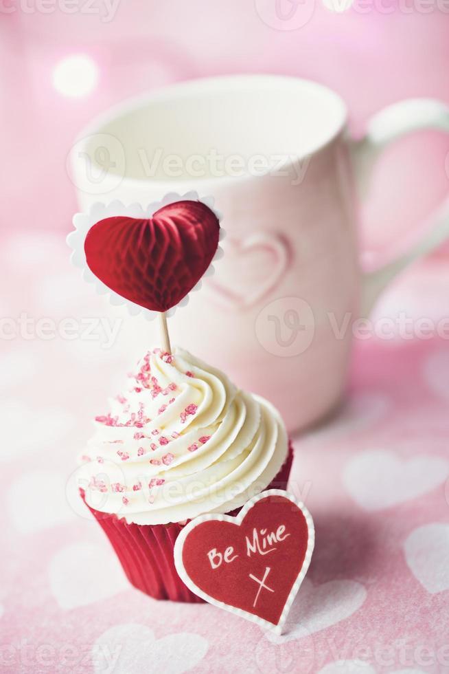 magdalena de San Valentín foto