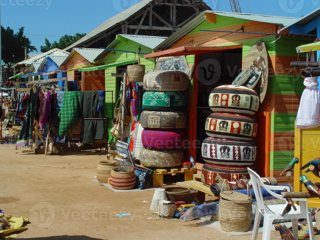 Market photo