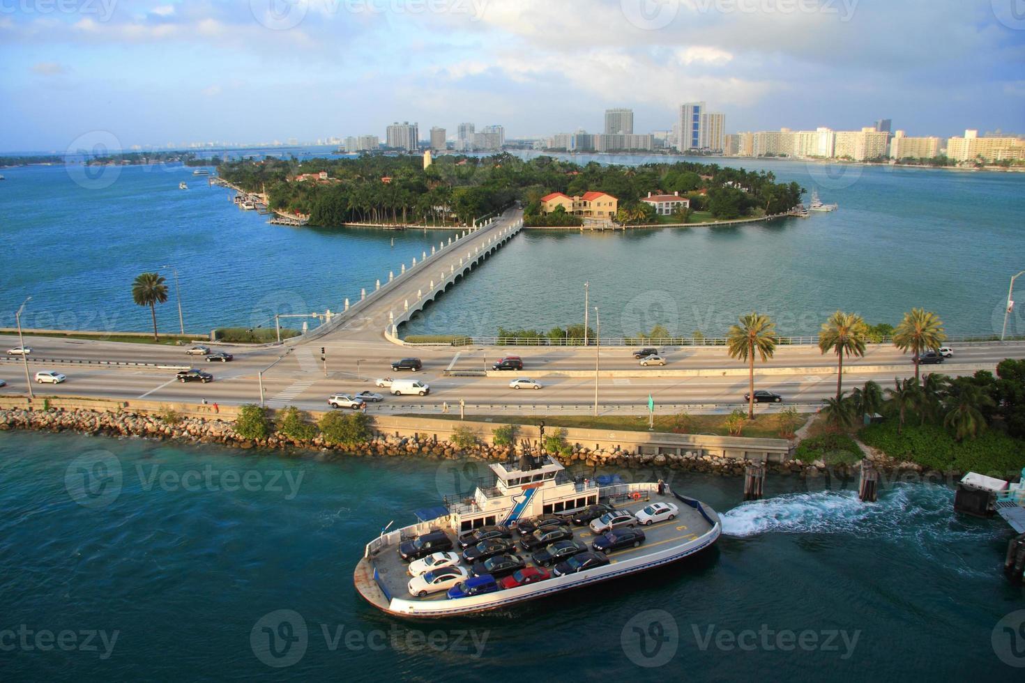 Miami foto