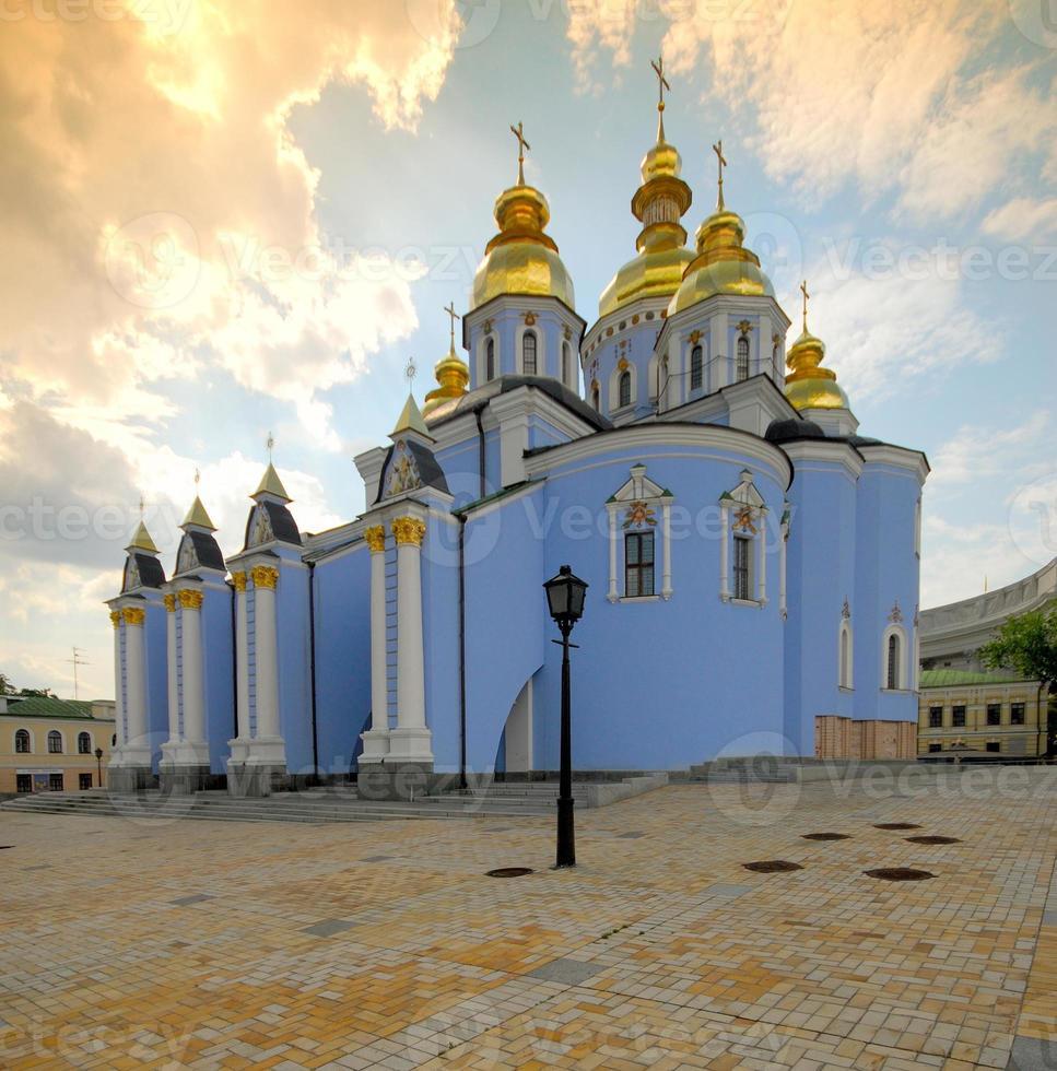 Kiev foto