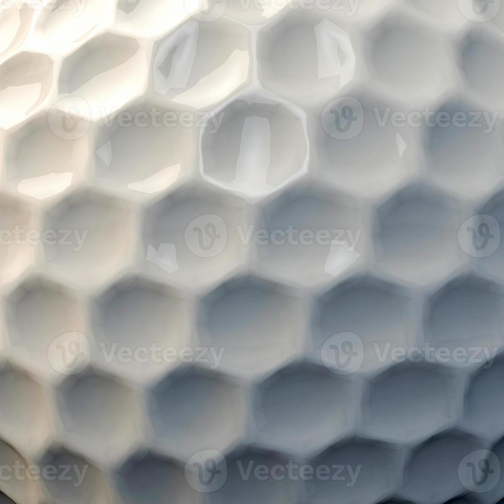 golf ball skin photo