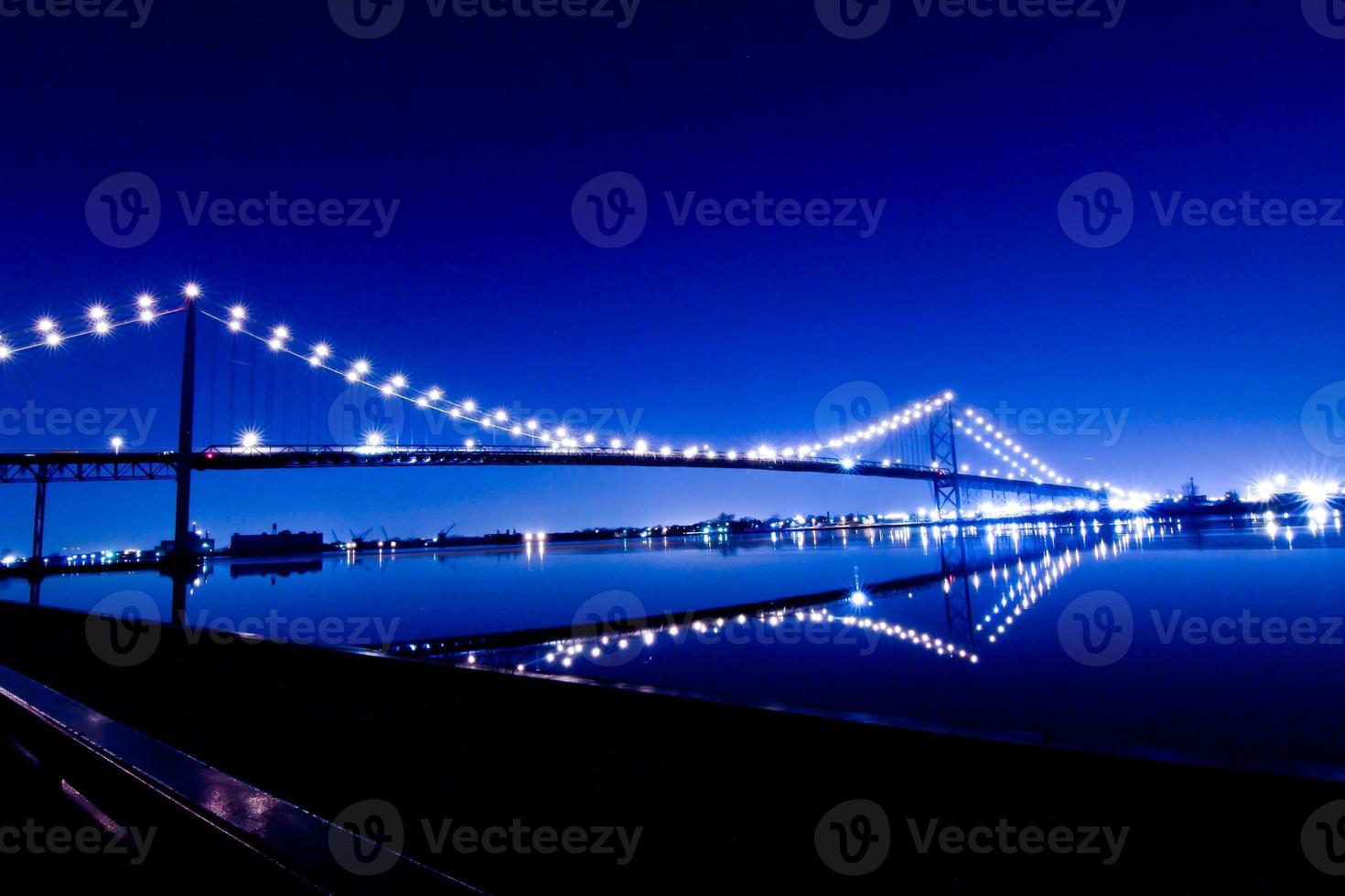 Bridge 6 photo