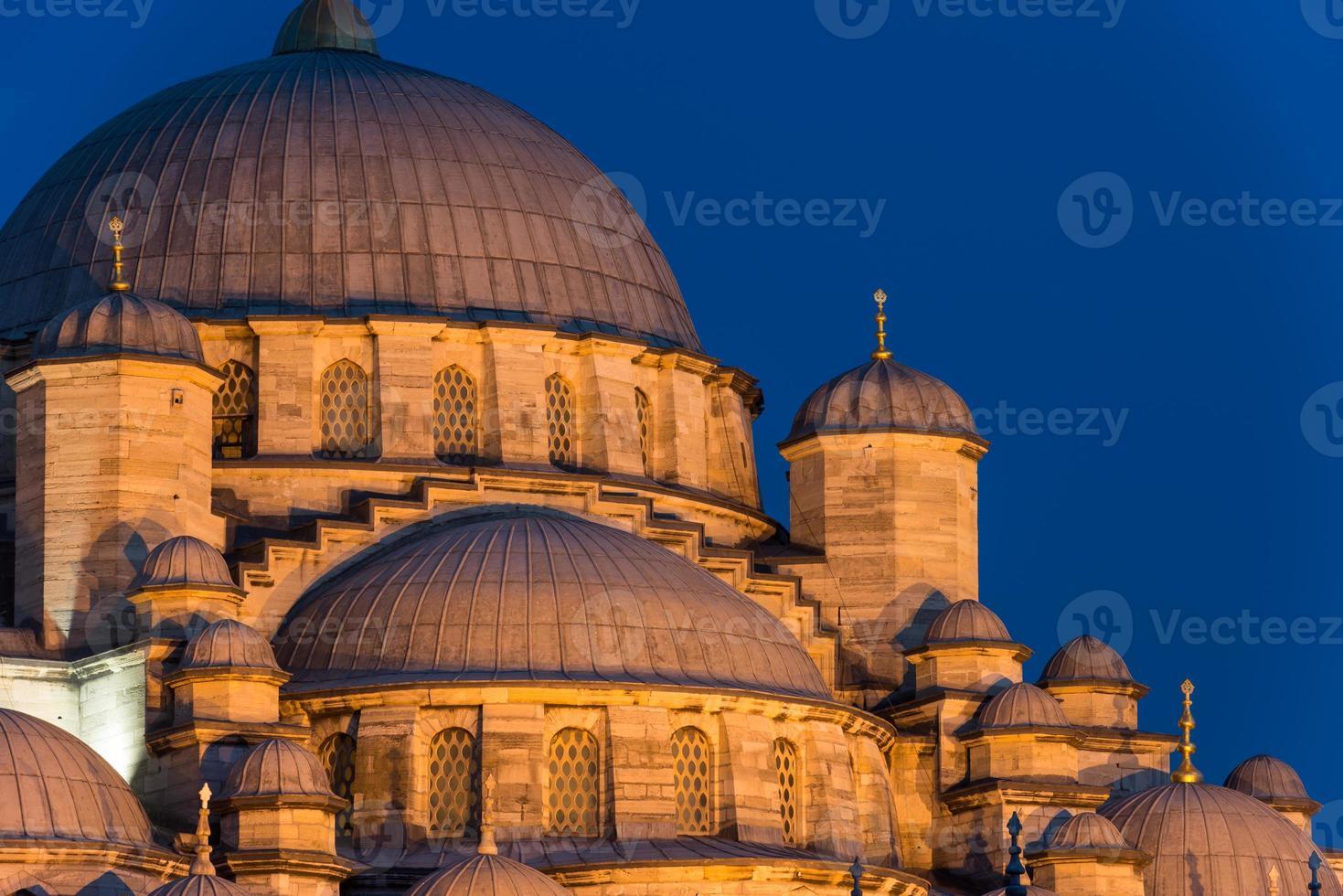 Yeni Cami photo
