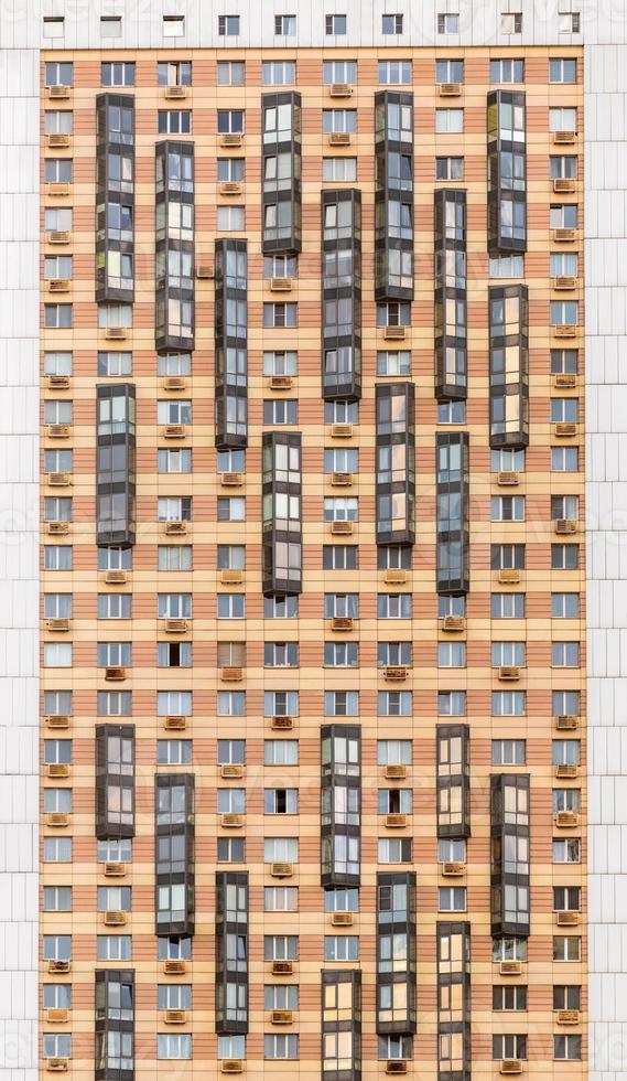 ventanas foto