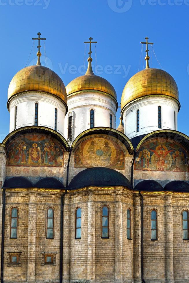 Cathedral of Dormition photo