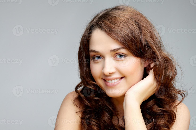 Female photo