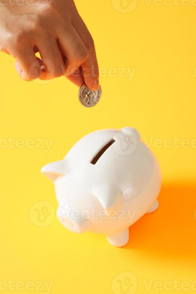 Save money photo