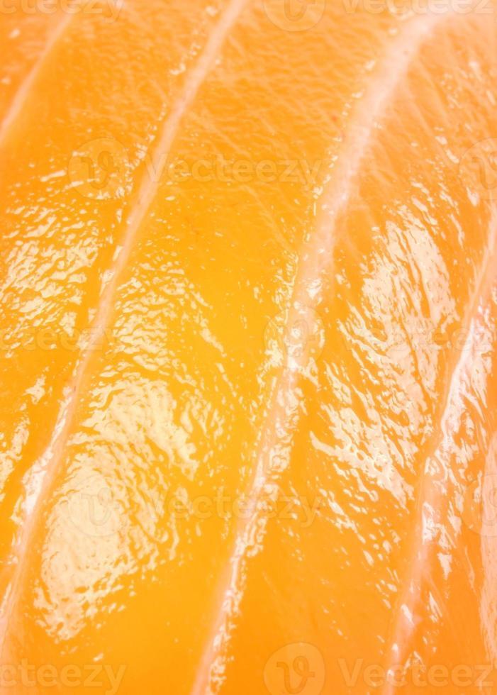 textura de salmão foto