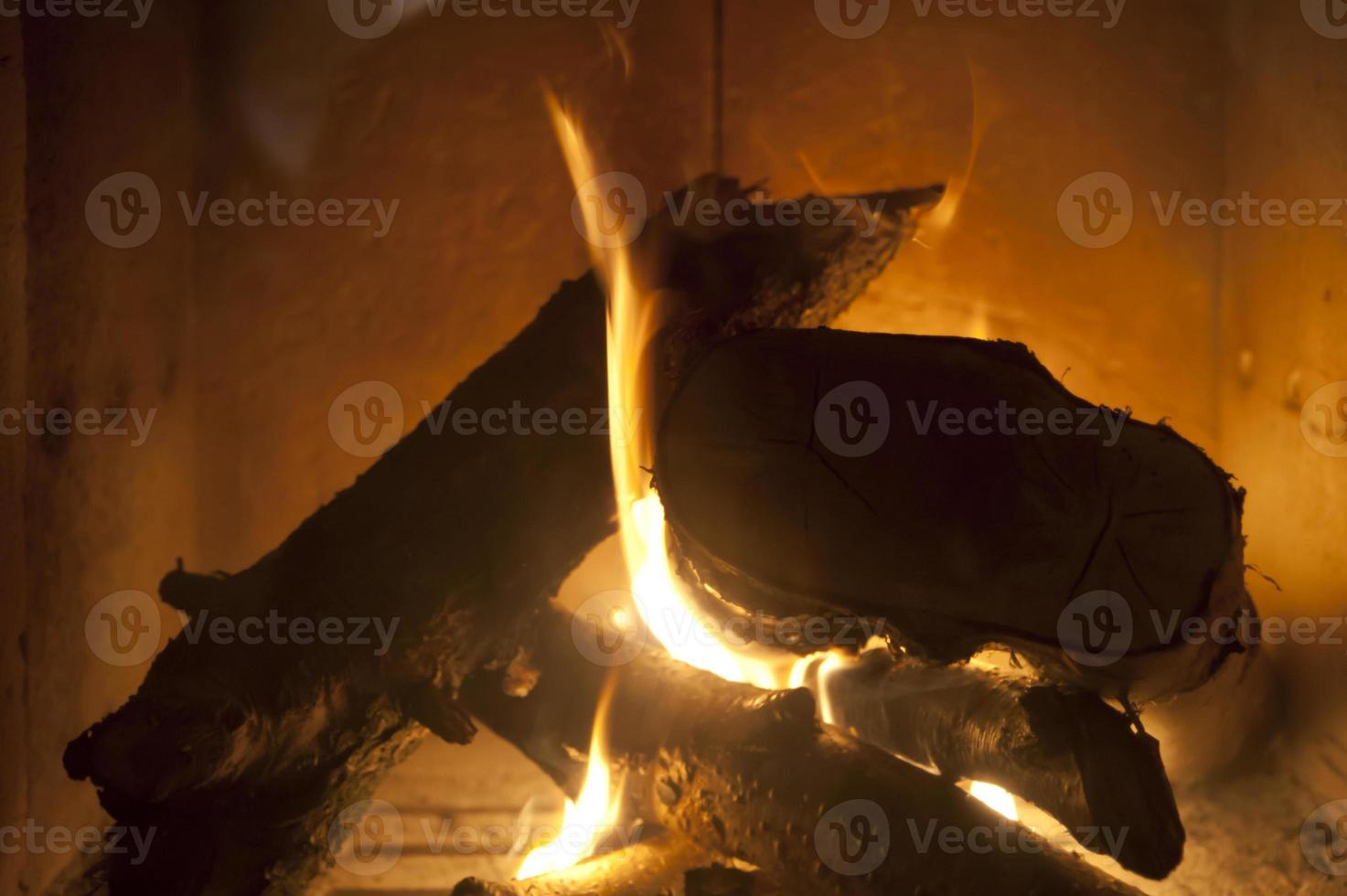 Fire Place photo