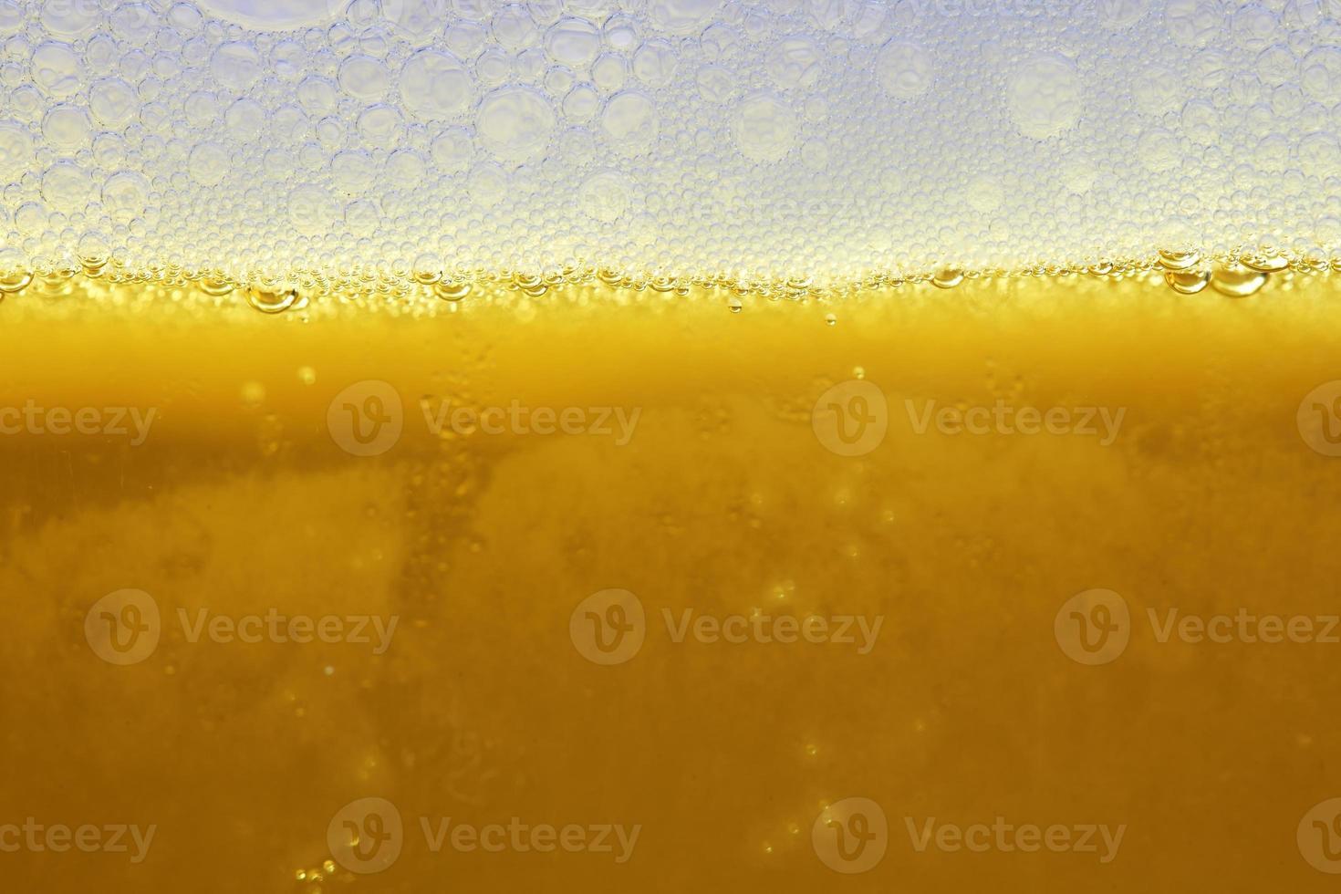 beer water photo