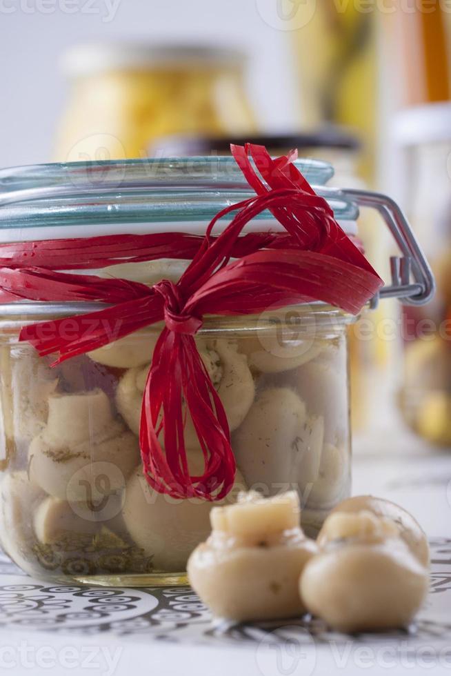 Pickle Jar photo