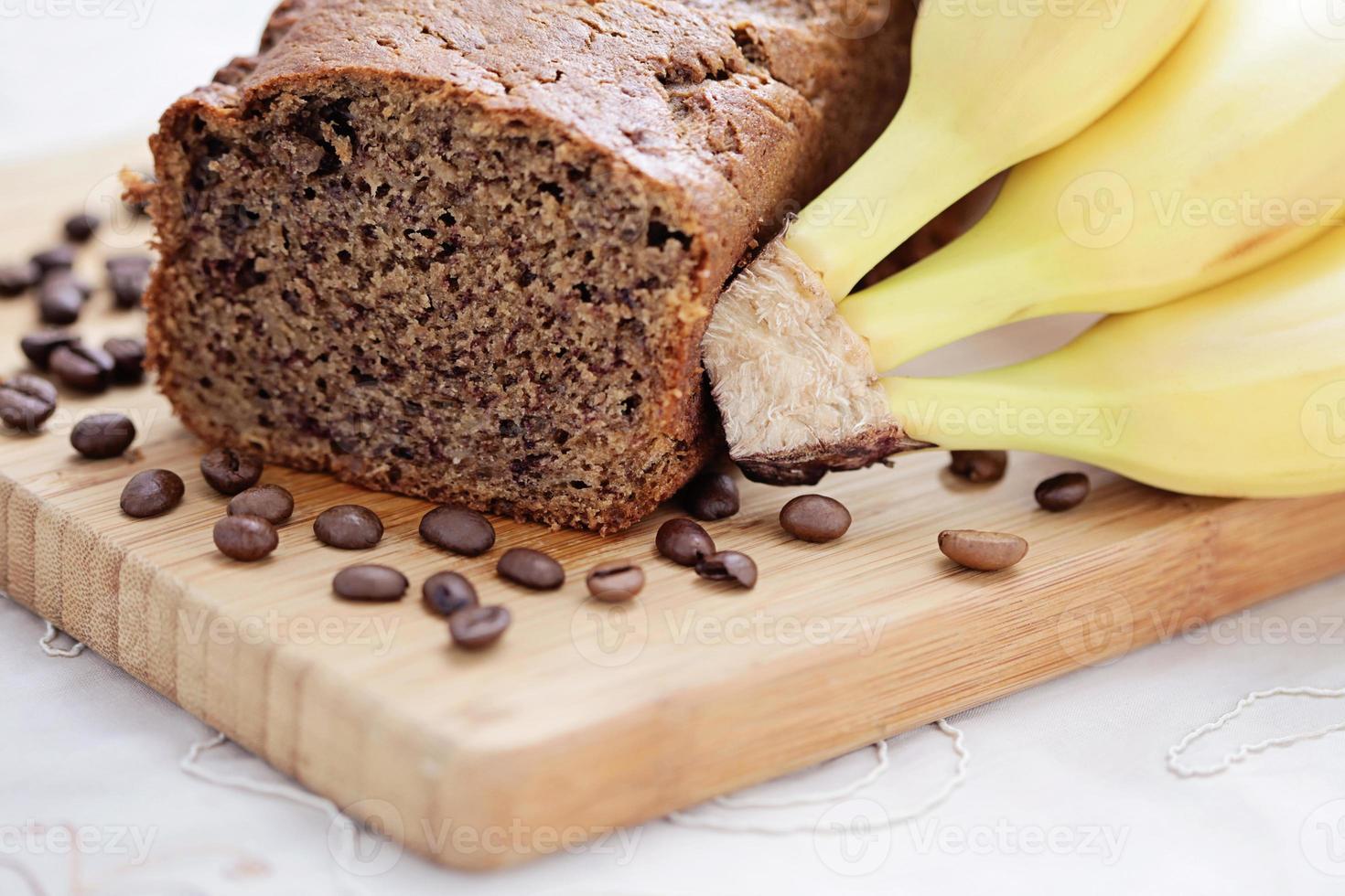 banan breads photo