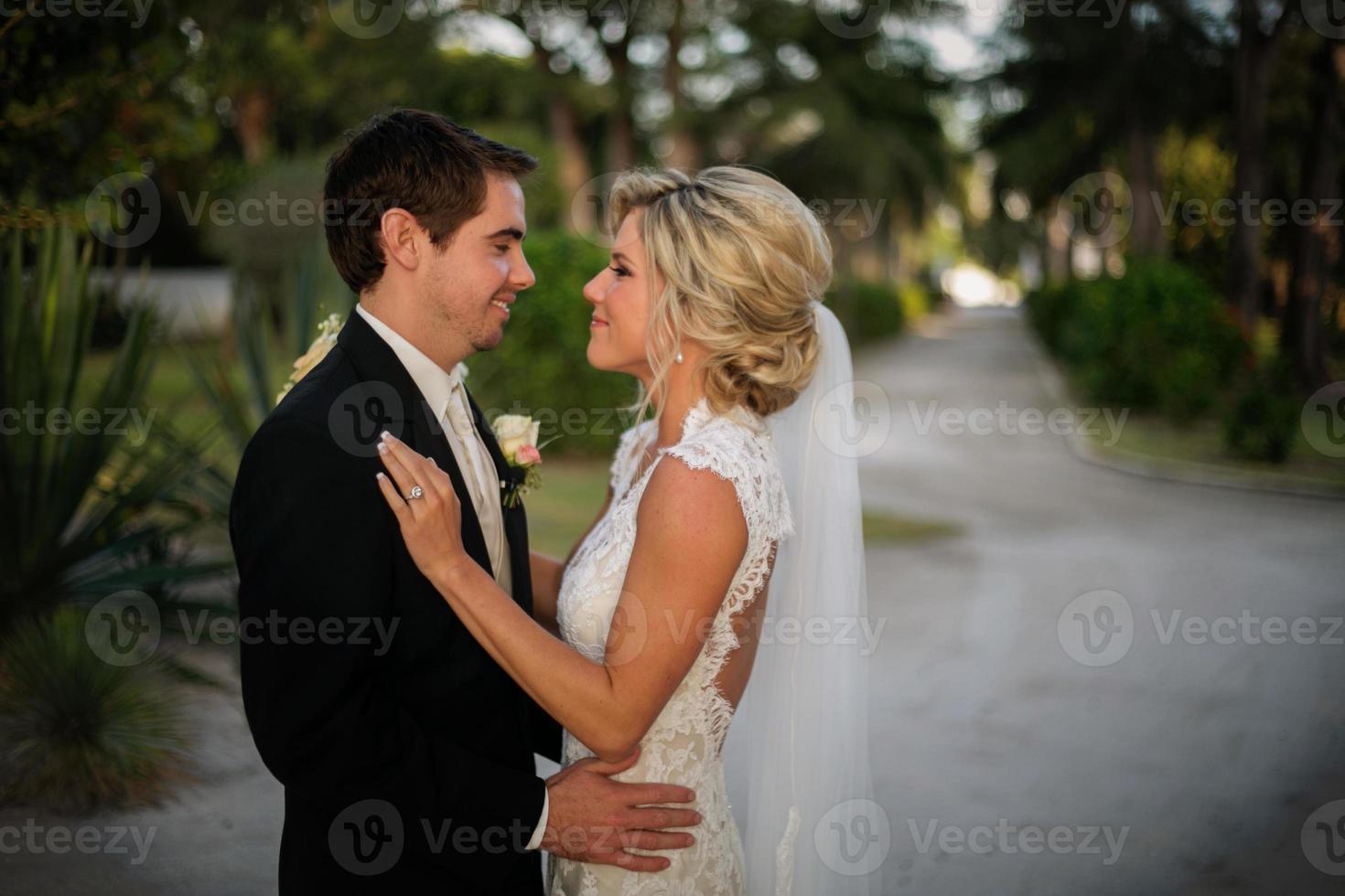 Beautiful Couple photo
